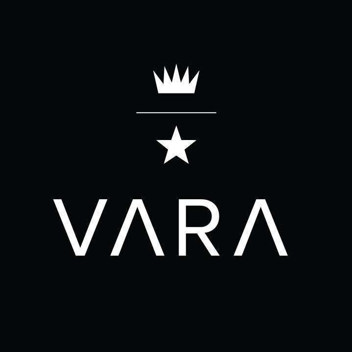 Vara Wines